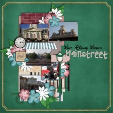 Mainstreet_smaller.jpg