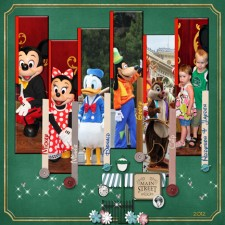 Mainstreet_template_extra_Mickey.jpg
