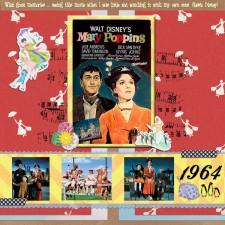 Mary-Poppins9.jpg