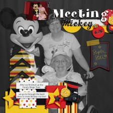 Meeting-Mickey3.jpg