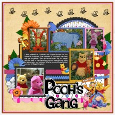 Pooh-and-the-Gang.jpg
