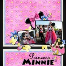 Princess_Minnie_web.jpg