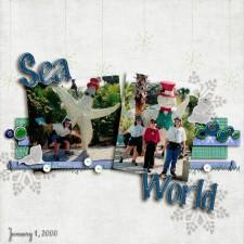 Sea-World-January-2000_edit.jpg