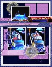 Space_Mtn.jpg