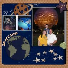 Spaceship_Earth1.jpg