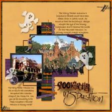Spooktacular_Inspiration_web.jpg