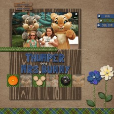 Thumper_and_mrs_bunny_copysmall1.jpg