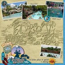 Thyphoon_Lagoon_web.jpg