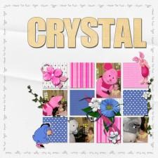 WDW06-Crystal-Palace-1.jpg