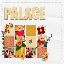 WDW06-Crystal-Palace-2.jpg