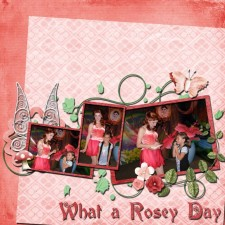 What_a_Rosey_Day_edited-1.jpg