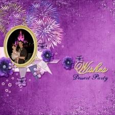 Wishes27.jpg