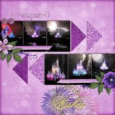 Wishes_Fireworks_2_Nov_14_2012_smaller.jpg