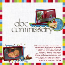 abc-commissary-web.jpg
