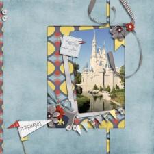 castle-web2.jpg