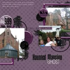 haunted_mansion1_copy_Small_.jpg