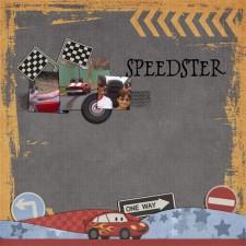 speedster_resz.jpg