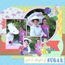 spoonfullofsugar_2010_edited-1.jpg