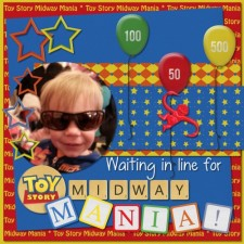 toy_story_manisa_500x500_.jpg