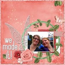 we-made-it-copy.jpg