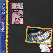 web-MSKC1108-MovieStars-EM-20110801.jpg