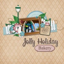 z-2011_11-Jolly-Holiday-Bakery-chelles-challenge-web.jpg