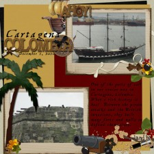 Cartagena-pirates.jpg