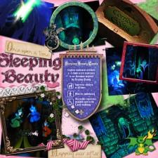 Sleeping-Beauty-Walkthrough.jpg