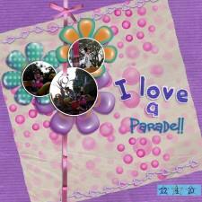 I_love_a_parade1.jpg