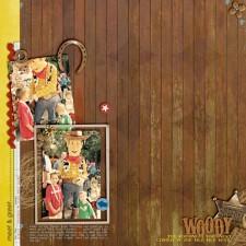 Woody_WEB.jpg