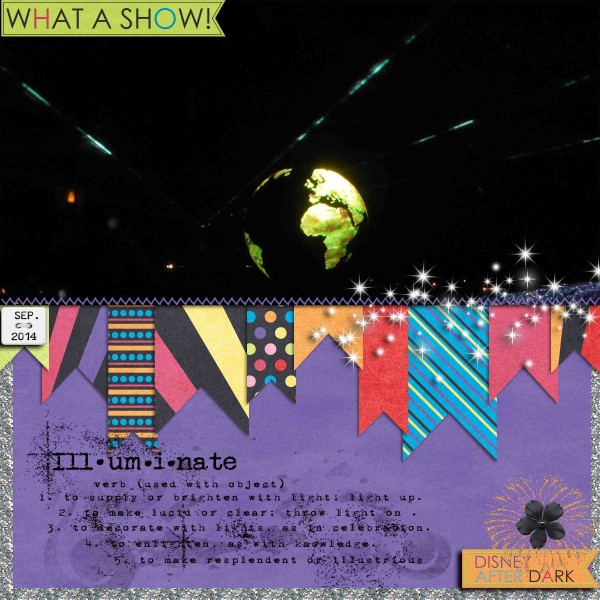0922_fireworks