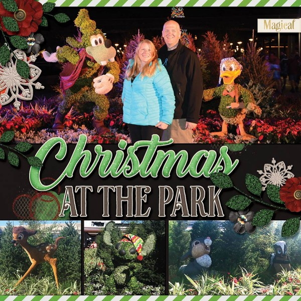 15-christmas-at-the-park-copy