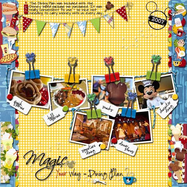 2007_Magic_Your_Way_Dining_Plan_web