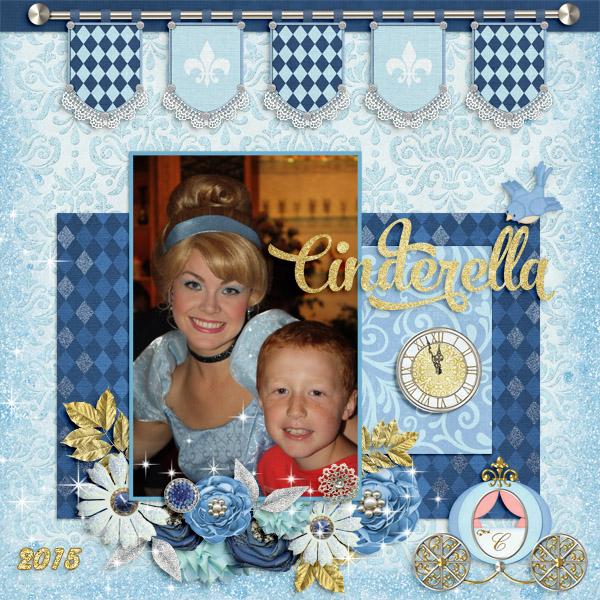 2015_AJ_Cinderellaweb