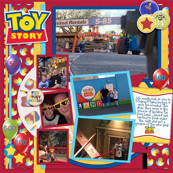 2018_02_Road_Trip_-_Day_3_23_Toy_Storyweb