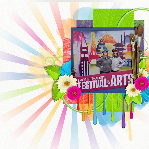 Art_Festival_1_Web