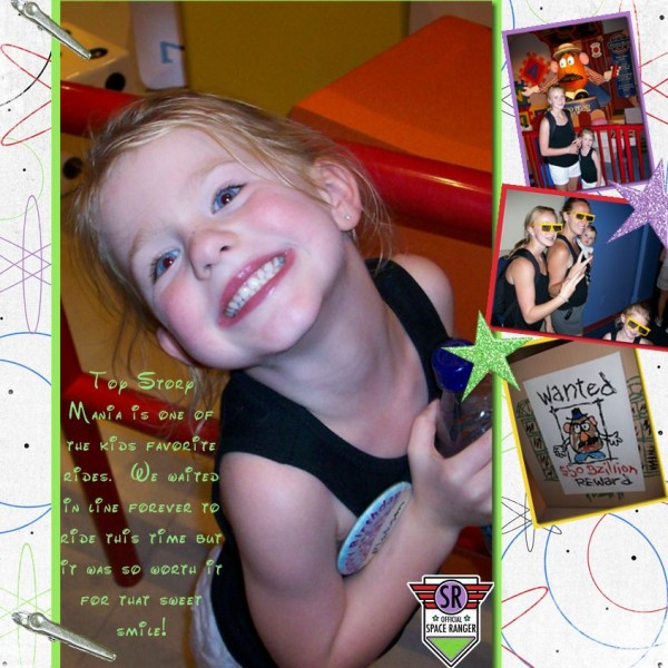 Disney_2010_-_Page_084