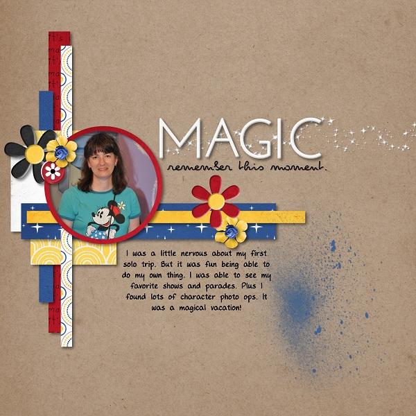 Disney_2011_-_Page_077