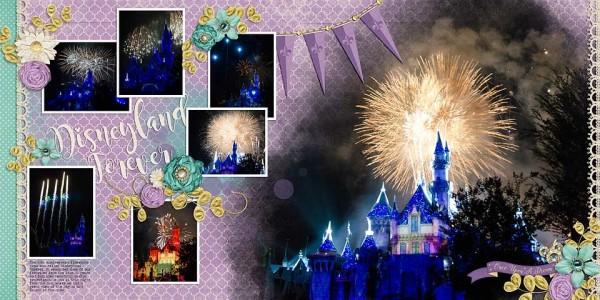 Disneyland-Forever-1114msg