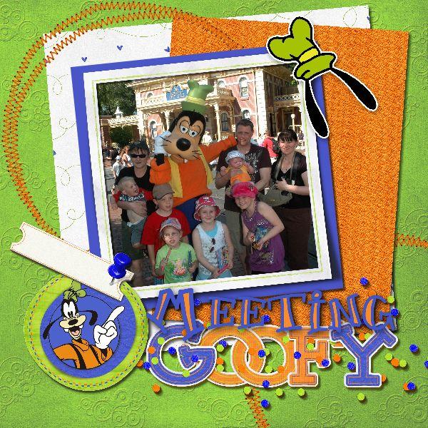 Disneyland_2009-014