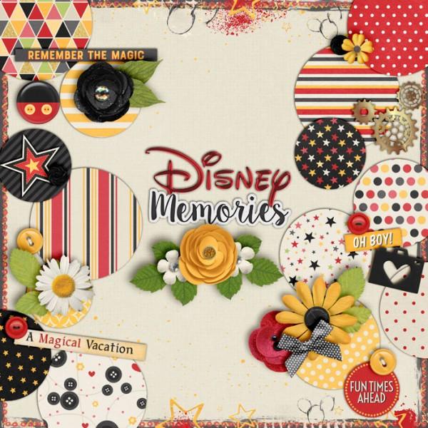 Fav_Memories_smaller