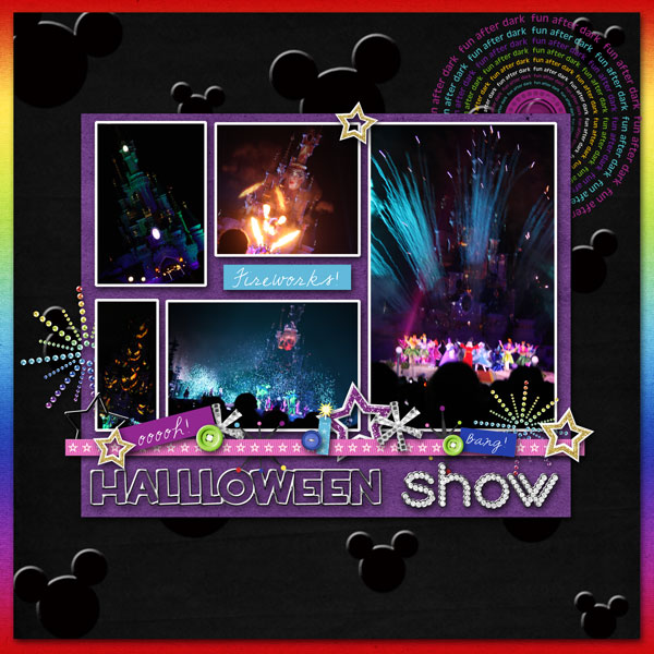 Halloween-Show-2