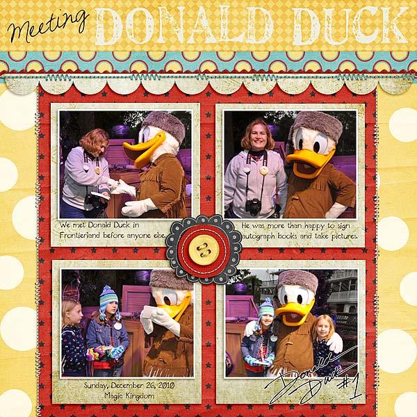 Meeting_Donald_Duck