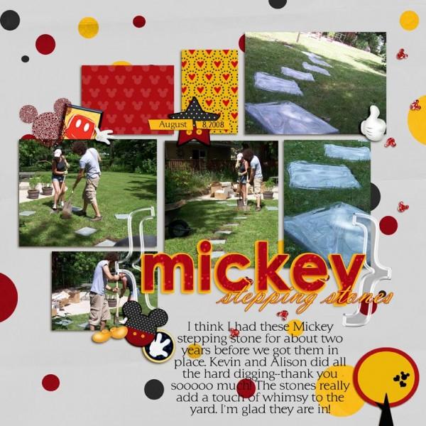 Mickey-stepping-stones_edit