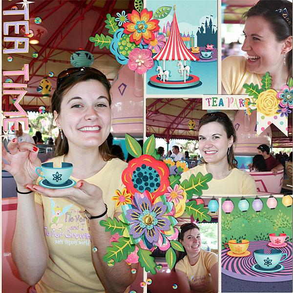 Tea_Time3