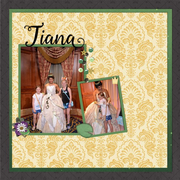 Tiana25