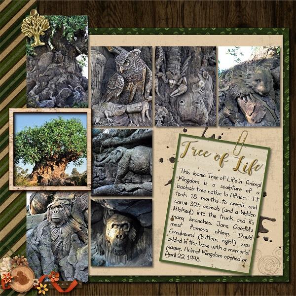 Tree_of_Life16