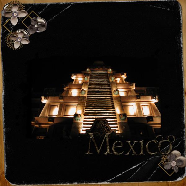 WDW03-Mexico
