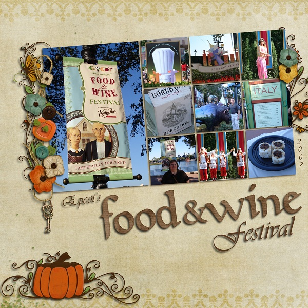food_and_wine_fest_resized