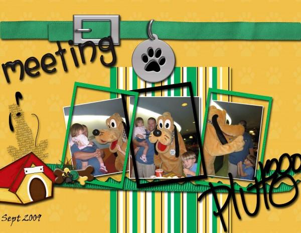 meeting-pluto-2009-Scraplif